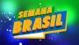 """Incremento nas vendas na """"Semana Brasil"""" foi de aproximadamente 3%; Empresários avaliam positivamente a campanha na capital"""