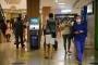 Prefeito acolhe pedido da CDL Cuiabá para abertura do comércio de shoppings da capital aos domingos e feriados