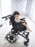 Mãe mobiliza ação para diagnosticar doença de criança com deficiência; Saiba como ajudar