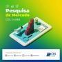 Pesquisa da CDL Cuiabá demonstra intenção de consumo para o Dia dos Namorados