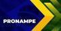 Pronampe – Recursos devem ser liberados a partir desta quarta-feira em MT