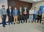 CDL Cuiabá se reúne com governador em busca de apoio às ações de fomento do comércio de MT